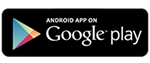 Download our Google App